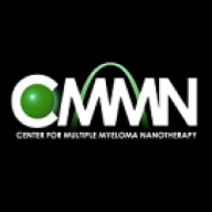 Center for Multiple Myeloma Nanotherapy